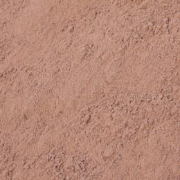 25kg Bag Plastering Sand