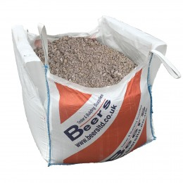 Jumbo Bag Washed Sand Suitable For Rendering