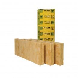 100mm Isover Cws 32 Cavity Batt  3.28/m2 5200625463