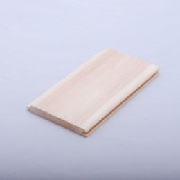 16X100 Ptgvj Redwood Cladding Loose Pcs (12X94) FSC(R)