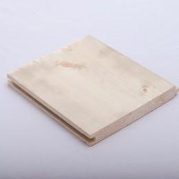 22X150 Treated Ptg Whitewood 19mm Fin 68% PEFC