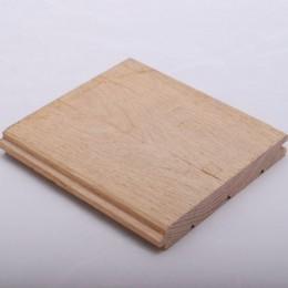 25X150 Ptgvj K.D. American White Oak (21x142)