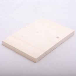 22mm x 225mm Planed Standard Grade Whitewood (18x219) PEFC