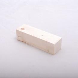 50X50 Par Standard Grade (44X44) FSC