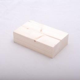 50X100 Par Standard Grade (44X94) FSC