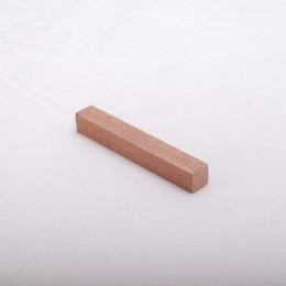 25X25 Par Red Hardwood (21X21)