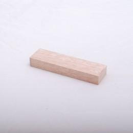 25X50 Par Red Hardwood (21X42)