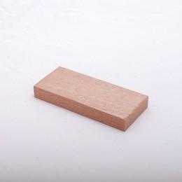 25X75 Par Red Hardwood (21X67)