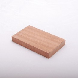 25X100 Par Red Hardwood (21X92)