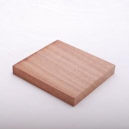 25X150 Par Red Hardwood (21X142)