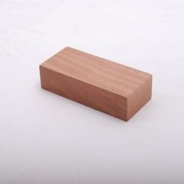 50X75 Par Red Hardwood (42X67)