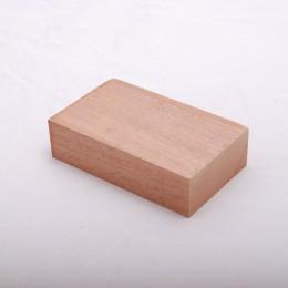 50X100 Par Red Hardwood (42X92)