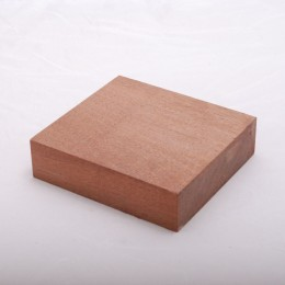 50X150 Par Red Hardwood (42X142)