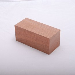 75X75 Par Red Hardwood (67X67)