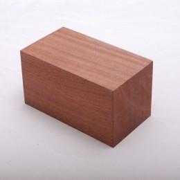 100X100 Par Red Hardwood (92X92)