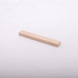16X25 Par White Hardwood (12X21)