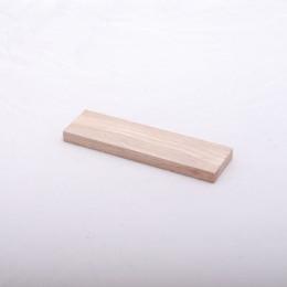 16X50 Par White Hardwood (12X42)