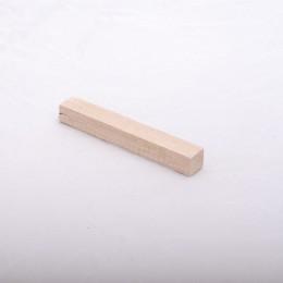 25X25 Par White Hardwood (21X21)