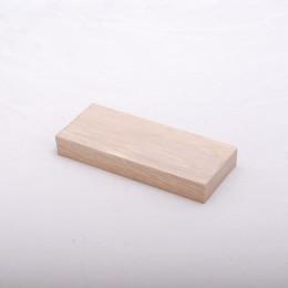 25X75 Par White Hardwood (21X67)