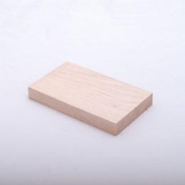 25X100 Par White Hardwood (21X92)