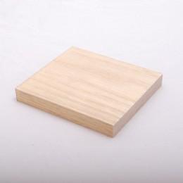 25X150 Par White Hardwood (21X142)