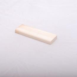 19X50 Pencil Round Architrave R1E Redwood (15X44 PEFC