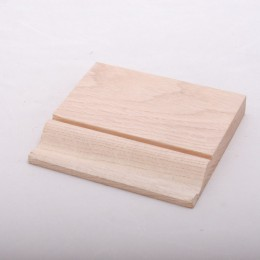 25X150 Oak Ogee Skirting (21X143)