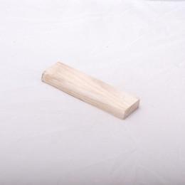 19X50 Pencil Round Architrave R1E Oak (15X44)