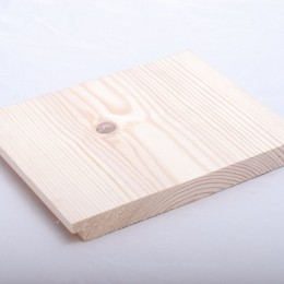 25X225 Window Board Pine (21X215) PEFC