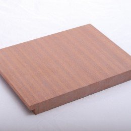 25X225 Window Board Hardwood (21X215)