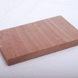 32X300 Window Board Red Hardwood (26X290)