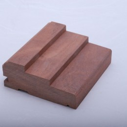63X150 Ovolo Cill Red Hardwood (56X141)