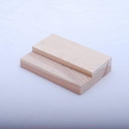 38X100 Door Casing Redwood (32X94) FSC(R)