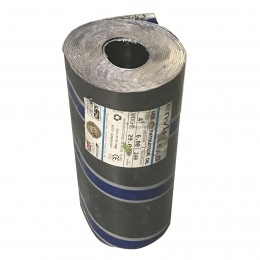 150mm Code 4 Lead 3M Approx 9Kg Per Roll