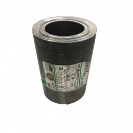 150mm Code 3 Lead 3M Approx 7Kg Per Roll
