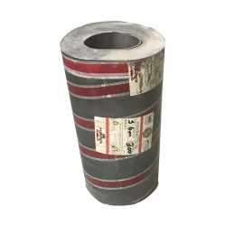 300mm Code 5 Lead 6M Approx 45.5Kg Per Roll