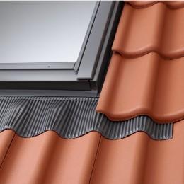 EDW MK06 0000 VELUX Flashing For Tile