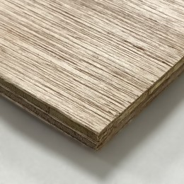 25mm Bb/Cc Fe Plywood 2440X1220 EN636-2 EN314-2 USER CLASS 3