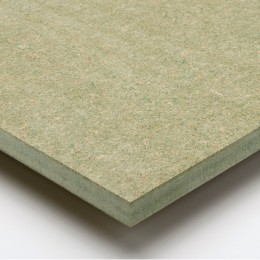 18mm V313 MDF Mr 1220X2440 FSC Caber Trade