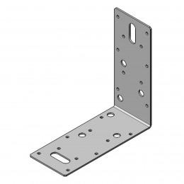 Angle Bracket 150X150X65mm  E9/2.5