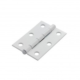Sterling Loose Pin Butt Hinge (2)    Ilp076Zp/Bp