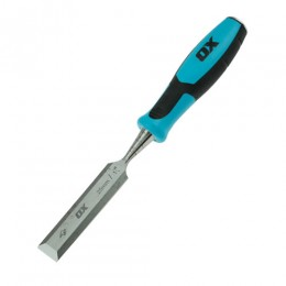 "Pro Wood Chisel - 25mm / 1"" OX-P371125"