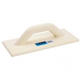 "Pro Polyurethane Plasterers Float - 14"" X 6"" OX-P016815"