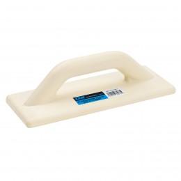 "Pro Polyurethane Plasterers Float - 11"" X 4.5"" OX-P016811"