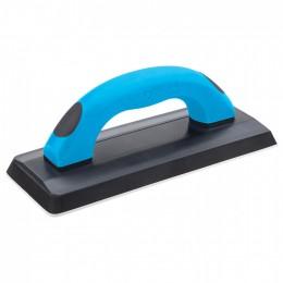 Pro Soft Grip Grout Float - 100X240mm OX-P406224