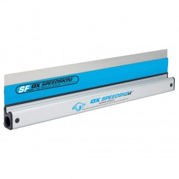 Ox 600mm Pro Speedskim Sf Fine Finishing Rule OX-P531060
