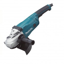 Makita 230mm Angle Grinder 240V Ga9020S Soft Start