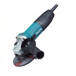 Makita 115mm Angle Grinder 240V Ga4530 / 9557Nbr