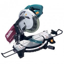 Makita 255mm Mitre Chop Saw 240V 1500W mls100
