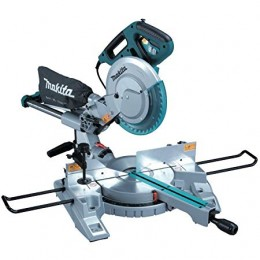 Makita 260mm Slide Compound Mitre Saw    Ls1018L